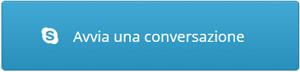 tasto-avvia-conversazione-skype